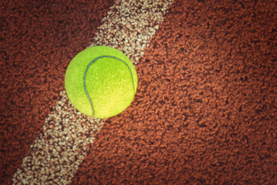 Walk-On's Independence Bowl Announces Junior Tennis Classic