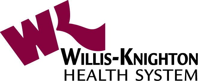 Willis-Knighton/Independence Bowl Foundation Community Service Scholarship Recipients Announced