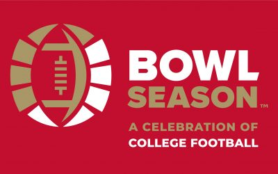'Bowl Season' Announced as New Name of College Football's Postseason