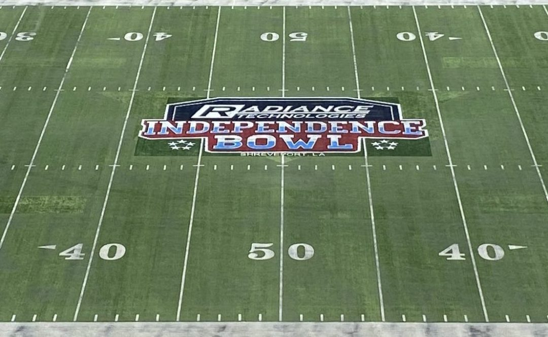 Radiance Technologies Independence Bowl Will not be Played in 2020